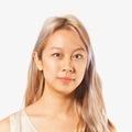 Angelina Tjhung