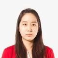 Chelsea Hwang