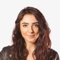 Daniela Marie Meli