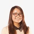 Jacqueline Chu