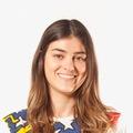 Lara Samancioglu