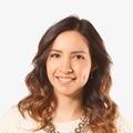 Lina Pardo