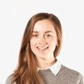Lucy Bilson