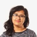 Shivani Kohli