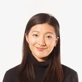 Tiffany Tsai
