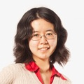Yvonne Qiao